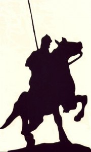 border-reivers-badge